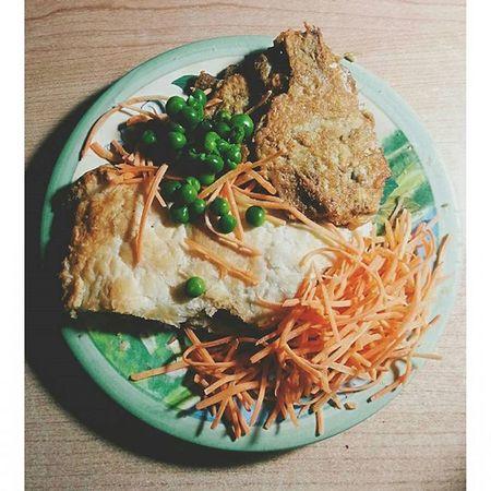 Buon appetito! 😉😘 Buonappetito Pranzo Fame Work Diet ? Lunch Almuerzo Bonappetit Enjoyourmeal Vegetables Tofu Vegan Vegano Crueltyfree Always Soymix