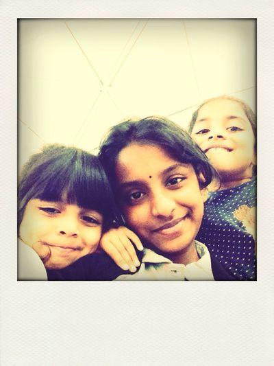 My loves!! <3 First Eyeem Photo