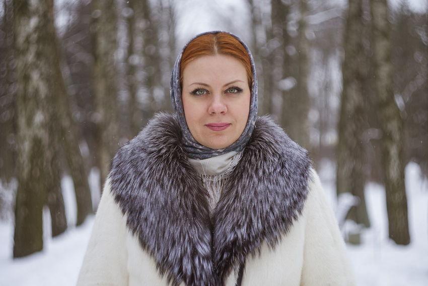 Muze Minsk,Belarus Minsk PENTAX K-1 Portrait Portrait Of A Woman DenisBurmakin Takumar 135mm F2.5 EyeEmNewHere