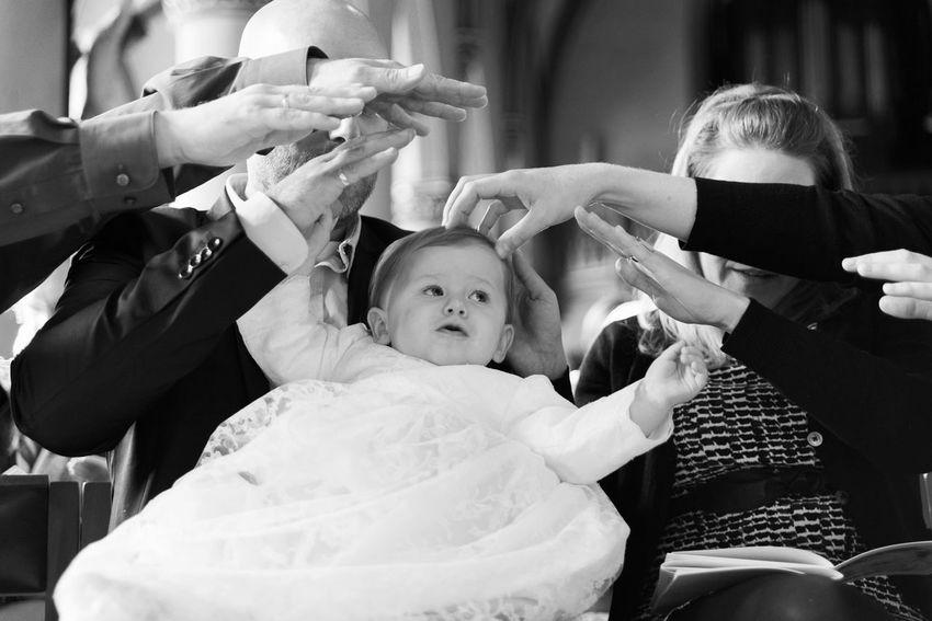 Authentic Moments Familydocumentaryphotography Candid Photography Familyphotography Childhoodunplugged Baptism