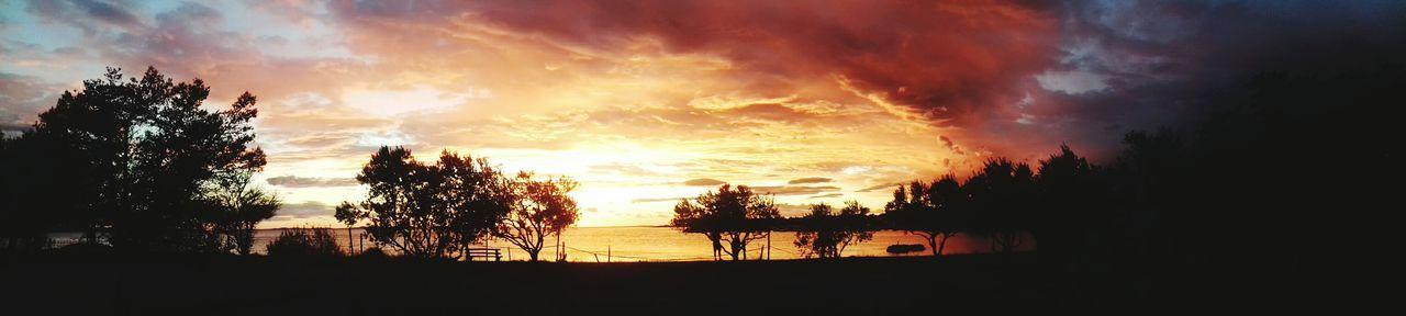 Storm Stormy Sky Holiday♡ Beachphotography Nature Photography Nature Nature_collection