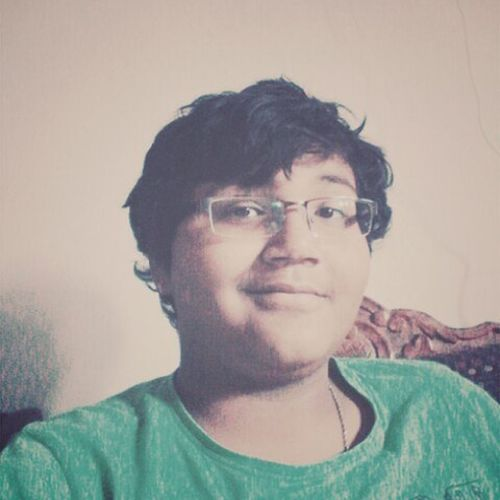 Me Fotogeek15 Sivakrishna Status Mama Selfie Love Day Weekend NewYear Sankranti Cofeetime Morning Myself Like Mee Foottoogeeekk15