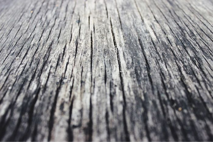 Madera Natural Madera árbol WoodLand Wood Tree Wood - Material Textured  Close-up Pattern Outdoors Rough Backgrounds Full Frame Weathered Nature Textured Effect Wood Grain Day
