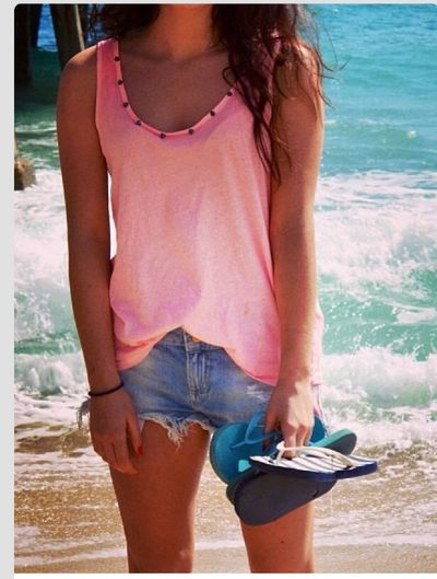 Caroline_ann13 Cute♡ Forever Summer Clothing