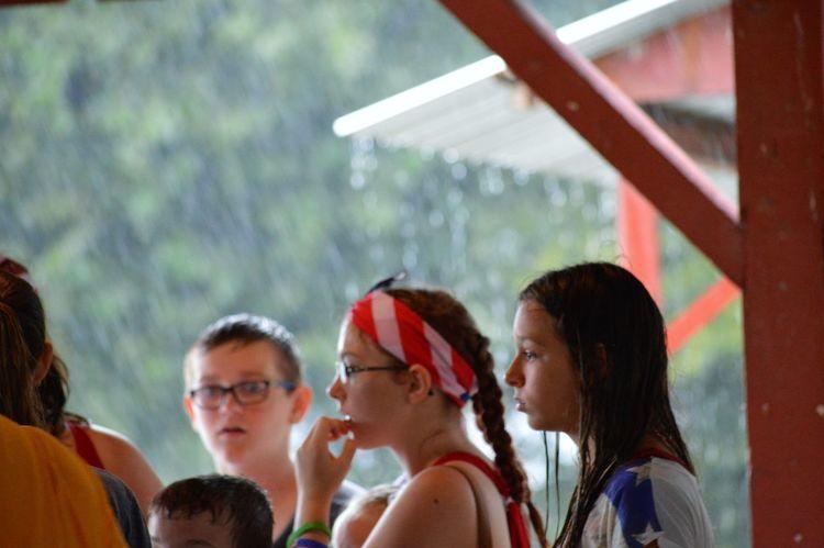 EyeEm Best Shots EyeEm Gallery Summer Rain Summertime Wet Rats Drowned Rainshower Summer