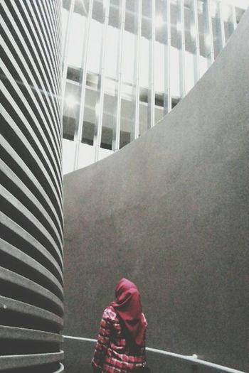 Hello World That's Me EyeEm Indonesia Eyeem Aceh BandaAceh Museum Tsunami Aceh Iloveaceh Anakaceh Candid