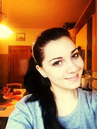 Goodmorning :)
