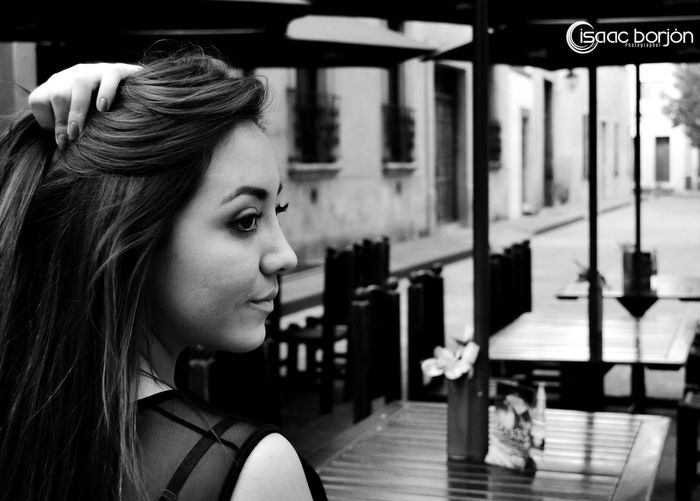 #Black&White #photomoment #Session #streetphotography Beauty Elégance People