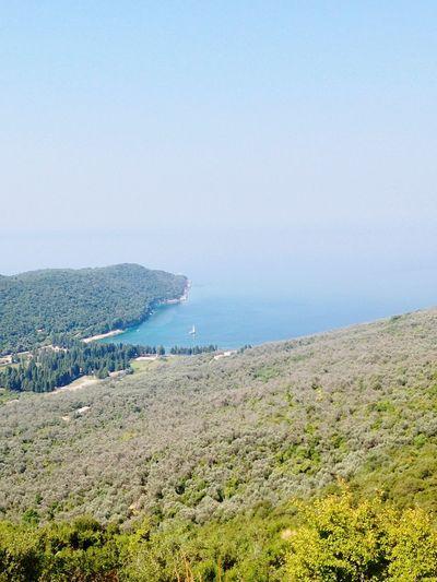 Beauty Of Montenegro Montenegro2015 Seaside Sea Life