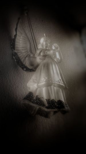 I Believe In Angels Because I Believe In Y💗U There Are Angels Everywhere Angel Wings Decoration Angels Angel AI Now! AI Now