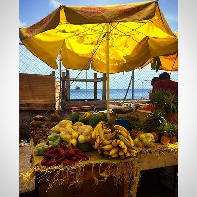 Grenada GOLDENCLiCKS Islandlivity Islandlife Ilivewhereyouvacation Westindies_landscape Wu_caribbean Ig_caribbean Caribbean_beautiful_landscapes Hdr_beautiful_landscapes Shutterbug_collective Amazingpics Agriculture
