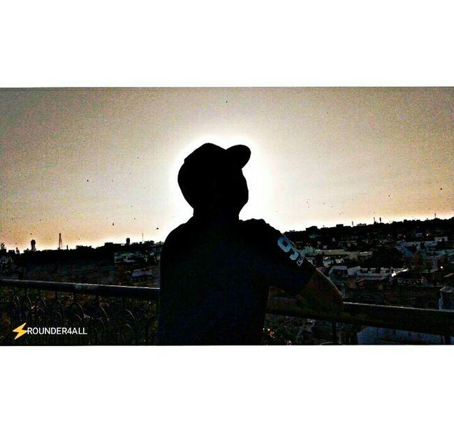 captured by me . #kapil_saini Gabru Sunshine Photography Daylight Day Men Indoors  First Eyeem Photo