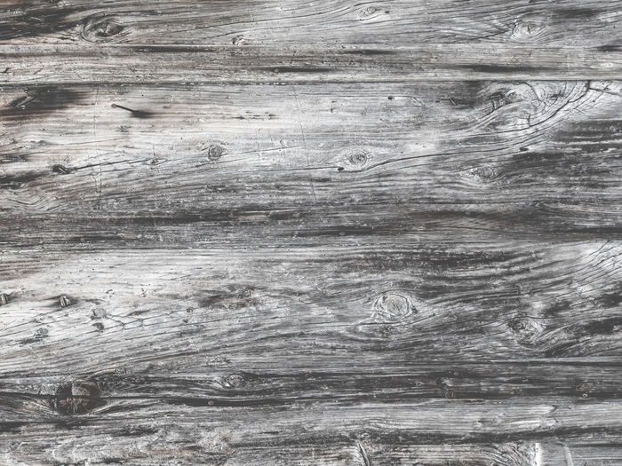 Vintage Background Wood Retro Filter Wooden Table Old Texture Design Filtered Photo White Nature Image Brown Rustic Instagram Abstract Concept Natural Style Decoration Space Top Food Frame Board View Object Effect Antique Blank Color Closeup Grunge Light Empty Fresh Art Wallpaper Hipster