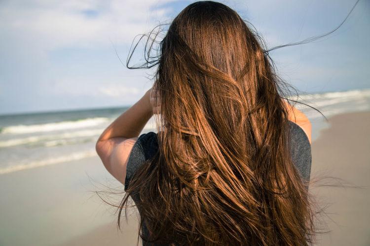 EyeEm Bestsellers Photography In Motion Let Your Hair Down EyeEm X Schwarzkopf - Let Your Hair Down