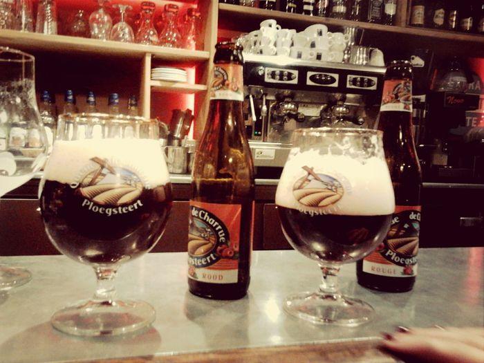 Montpellier Apéro Broc Café. Meilleure Bière Du Monde