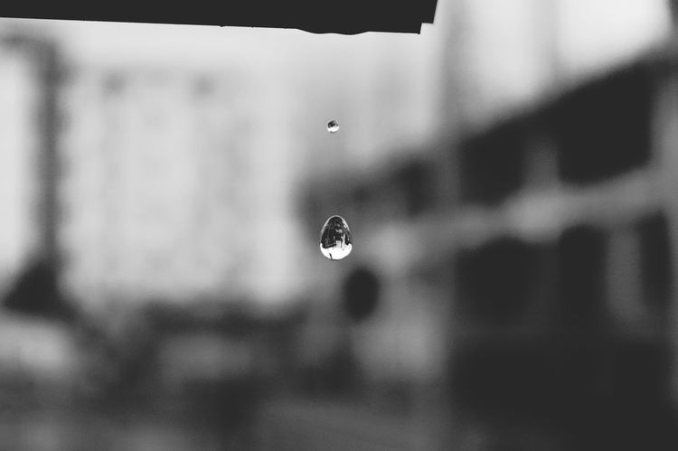 Drop Shape Focus On Foreground Mid-air No People Backgrounds Close-up Indoors  Day Raindrops Rainy Raining Day Rain Day Rainfall Raindrops On My Window Rain☔ Rainbow Sky Tranquility Adult Young Adult Sadness & Light Sadness Dog Sadness Never Last Long... Sadness And Sorrow Sadness😢