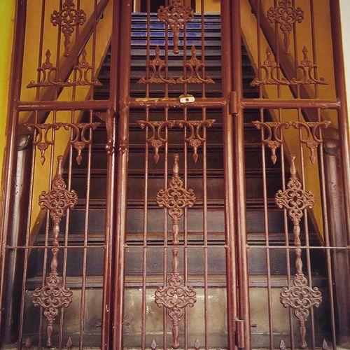 Stairs Keratonsumenep Sumenep Madura Inimadura INDONESIA History Sejarah Lenovotography Photooftheday Photophone  Lzybstrd