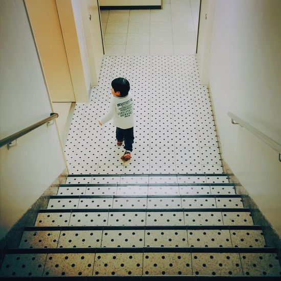 Japan Stairs Share Your Adventure Capturing Movement Amazing Architecture The Amazing Human Body The Architect - 2015 EyeEm Awards Stairways Capturing Freedom Going The Distance IPS2016White Photography In Motion Alternative Fitness