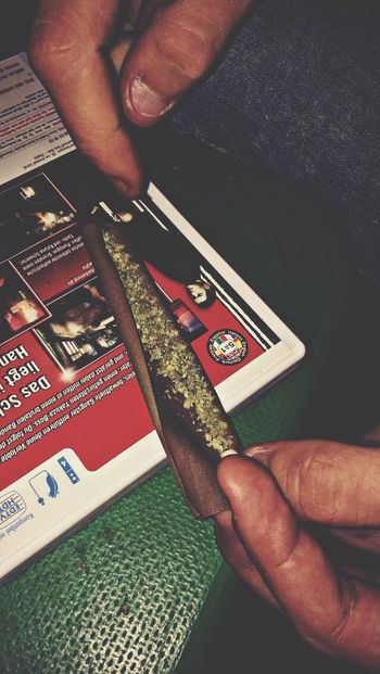 Blunt Smoke Dope Shit Weed Porn
