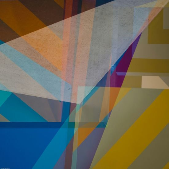 Geometric Shapes Geometric Abstraction Double & Double Geometric Art Textures And Surfaces Freedom Of Expression Color And Form Pattern, Texture, Shape And Form Geometric Design Muster Mix Design Abstract Muster Flyfish Colors And Patterns