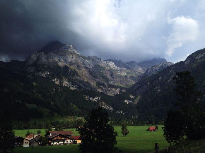 Suisse oGsaadtiHolidays ☀gMemorieslTaking PhotosiGlacier3000hQwutzerlaier3000 switzerland