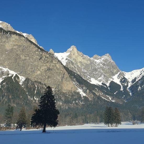 Liechtenstein,