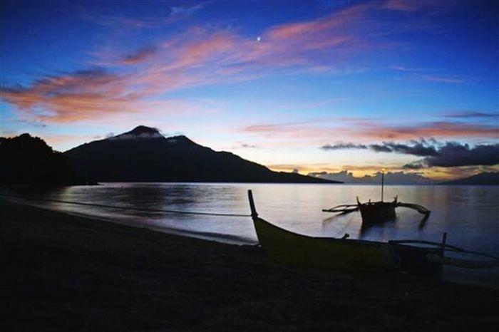 Boat Bangka Love it <3 Philippines Photos
