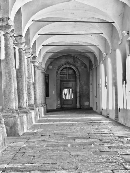Bnw Biancoenero Hanging Out Taking Photos Eyeforphotography Italianeography