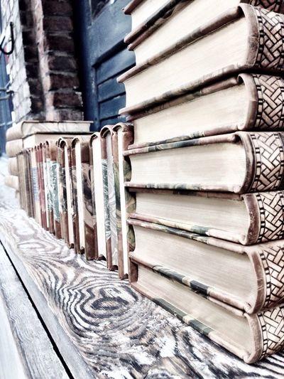 Gothenburg Books
