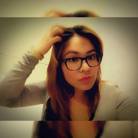 Nerdy Glasses Natural Beauty Good Morning World! My Unique Style Letsbenatural LoveYourSelf ♥ Keeping It Simple That's Me Singlelady Goodmorning EyeEm
