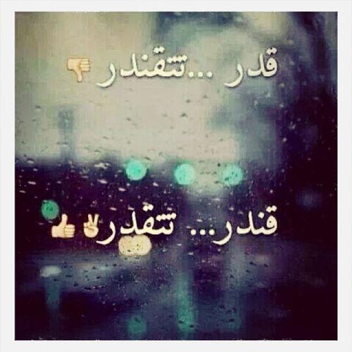 true ✌✌