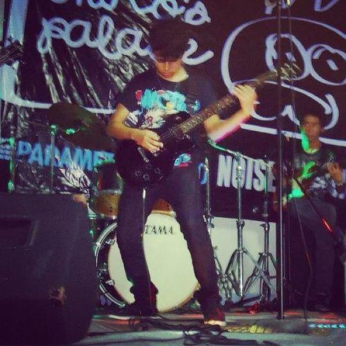 Guitartime Guitar Music Pira ñaVeracruz 2012