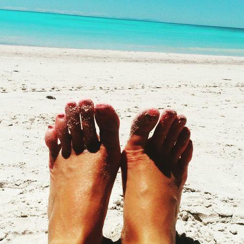 Solo con le palle al sole non si sta male That's Me Holidays ☀ Relaxing Great Atmosphere Tuscany Seascape Beautiful Place Sea Life Biagio Antonacci