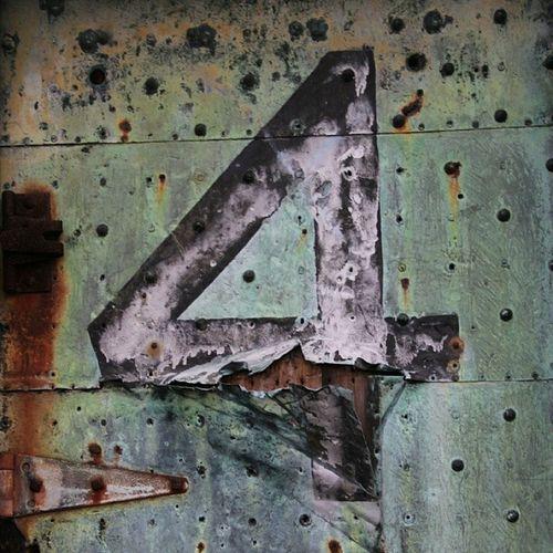 Four Fort Monroe Hampton, VA FortMonroe Virginia Tidewater decay