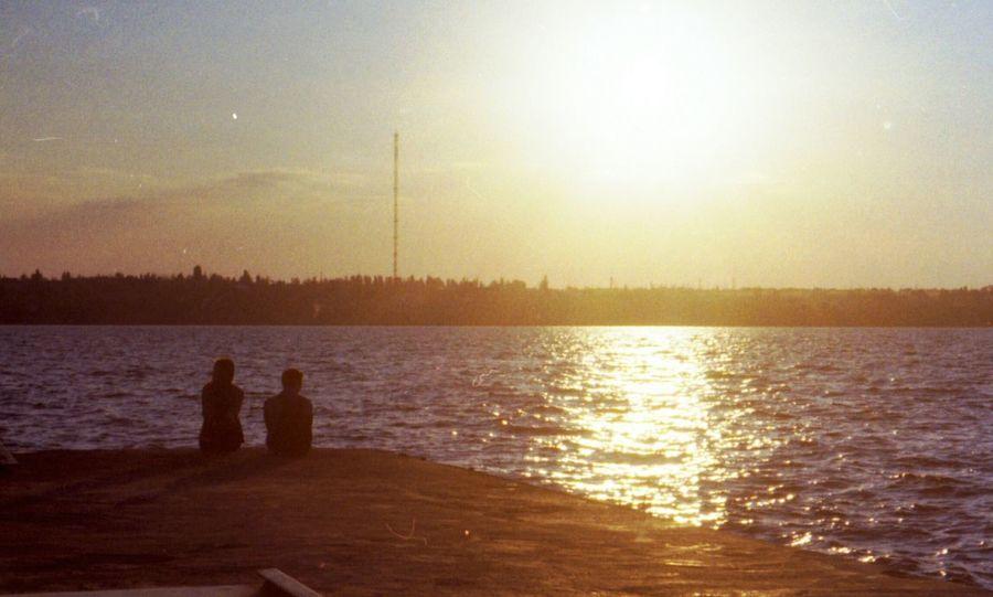 The Essence Of Summer Romantic PeopleOfTheOceans