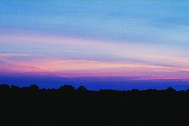 This was taken right after the sun set! Taken from atop a boom truck in the middle of farm land! Absolutely beautiful! Showcase April Outdoor Photography Nature Photography Outdoors Nature Beauty In Nature Sky Clouds And Sky Clouds EyeEm Best Shots Late Evening Sky Colorful Sky