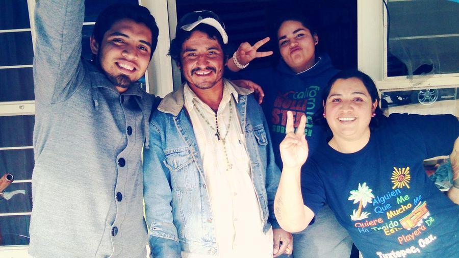 Con El Primo Amigas ConMiMami Lml!!