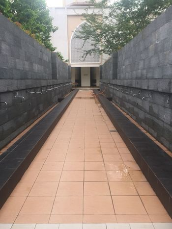 Built Structure No People Architecture Building Exterior Outdoors Day Military
