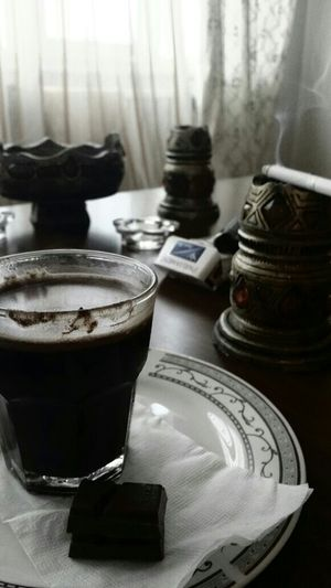 Kahve Coffee Time Coffee Taking Photos Relaxing Enjoying Life EyeEm Gallery First Eyeem Photo EyeEm Foto Hi!