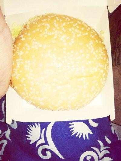 Dogumgunu Pasta Mami ♥ Cokseviyorum