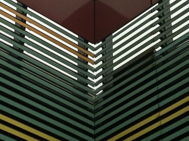 Urban Geometry Architectural Detail Light And Shadow Creative Light And Shadow Pattern Pattern, Texture, Shape And Form EyeEm Best Shots Eye4photography  Jopesfotos - Buildings