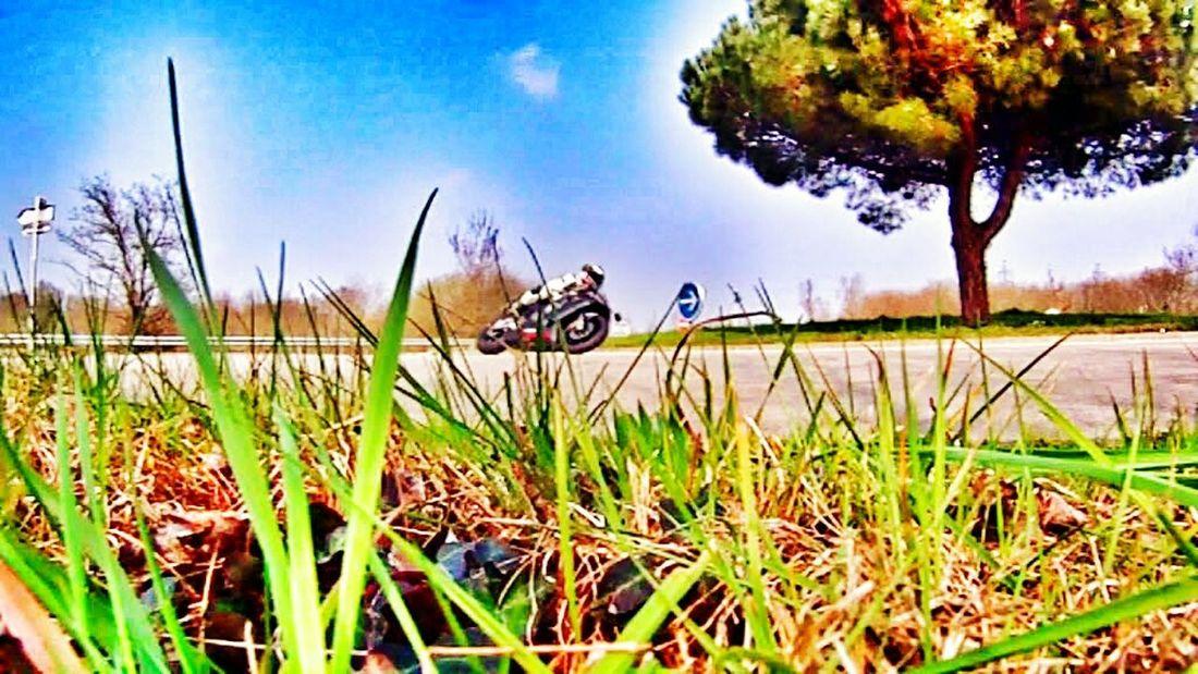 Tom46cbr Cbr600rr Speed Motorbike Motorsport Motogp Madness Me & Honda Moto My Route
