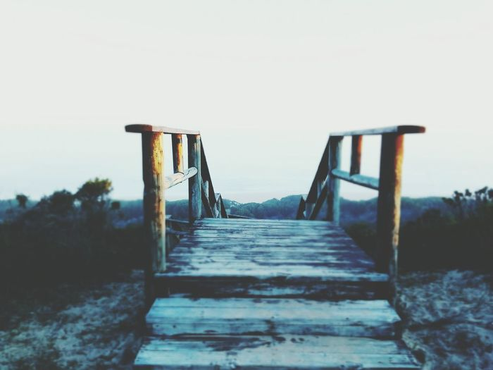 Beach Life Beach Day Beach Walk Beachlovers Bridge Bright Light Highlife Tumblrphoto Newtalent Creative Shots Dreaming My Life Away ♥ Adventure Is Out There Nature On Your Doorstep Cute♡ Beachphotography Nature Makes Me Smile