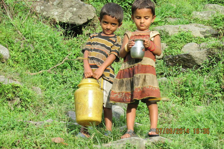 Child condition in Nepal Child Rights Children Children Conditiion In Nepal Children Education In Nepal Help For Child Education In Nepal Life Chidren In Nepal Lovely Child Poor Child In Village In Nepal