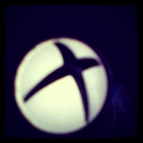 Xxx  CREEPY ILLGAMING DUSK TILL Dawn titanfall ?? tag crsPcrs !!!