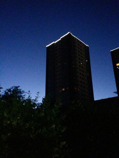 безфильтров ночнойбишкек Бишкекпарк волшебнаяночь 🌒🌌