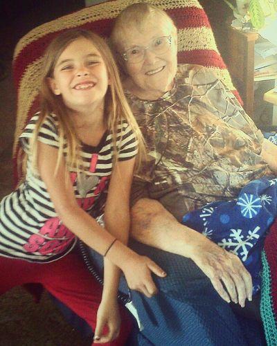 Milenamulskephotography Grandma's House Grandmas Love❤ Granddaughter Loves Grandma Granddaugter Check This Out Grandma Grandma And Granddaughter