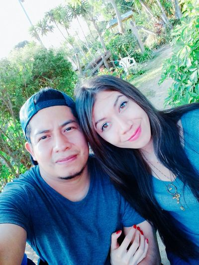 Relaxing Enjoying Life Smiling Happiness Vacations Selfietime Donde Sea Y Como Sea💜 Mi Cholo😍 Catita Chula I Love My Boyfriend ♥ Catitos Chulos! Relaxing Moments Teamo Catito❤ Hello World