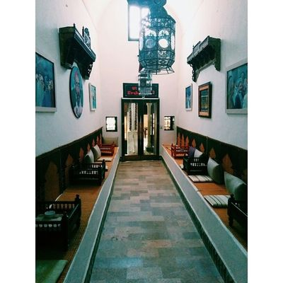 SayHello Livetunisia StreetArtEverywhere Picoftheday Places stounsi onlyinTunisia amazing vscomania vintage ? latergram