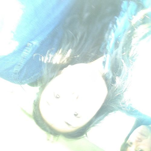 mi sueño de ser blanca Sueño Instachile Like Lebu Beach F4F L4l Me Today Guapa Wapa